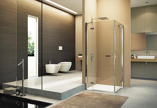 Buldini arredo bagno complementi d arredo e ricambi vendita di mobili box doccia sanitari - Complementi di arredo bagno ...